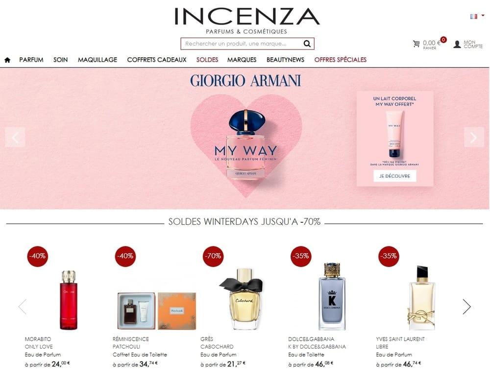 incenza-parfums-web