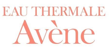 marque-de-cosmetiques-francaises-Avene-logo