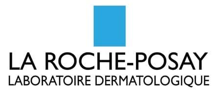 marque-de-cosmetiques-francaises-La-Roche-Posay-logo