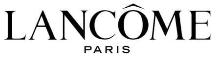 marque-de-cosmetiques-francaises-Lancome-logo