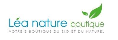 marque-de-cosmetiques-francaises-Lea-Nature-logo