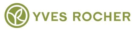 marque-de-cosmetiques-francaises-Yves-Rocher-logo