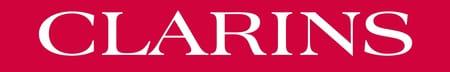 marque-de-cosmetiques-francaises-clarins-logo