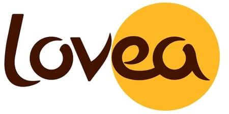 marque-de-cosmetiques-francaises-lovea-logo