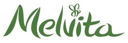 marque-de-cosmetiques-francaises-melvita-logo