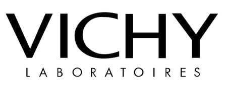marque-de-cosmetiques-francaises-vichy-logo