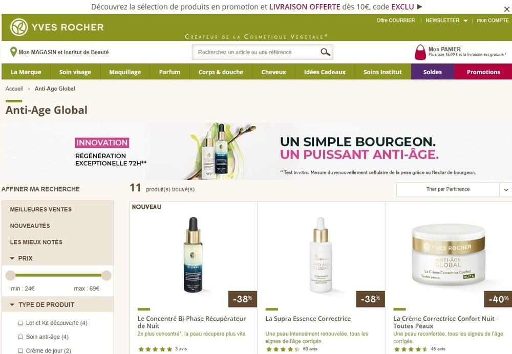 marque-de-cosmetiques-francaises-yves-rocher-web
