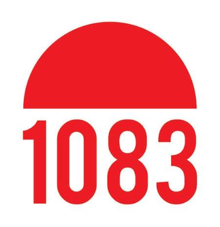 marque-de-mode-vegan-1083-logo