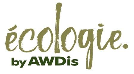 marque-de-mode-vegan-Ecologie-logo