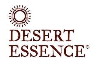 marque-de-shampoing-vegan-Dessert-Essence-logo