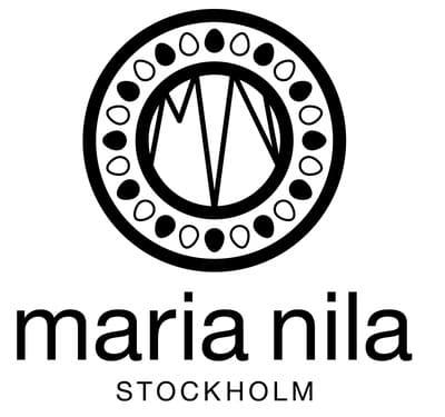 marque-de-shampoing-vegan-Maria-Nila-logo