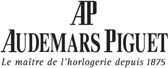 marques-de-montres-de-luxe-pour-femmes-Audemars-Piguet-logo