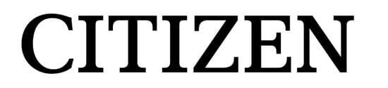 marques-de-montres-de-luxe-pour-femmes-Citizen-logo