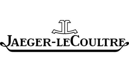 marques-de-montres-de-luxe-pour-femmes-Jaeger-Lecoultre-logo