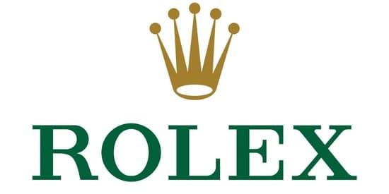 marques-de-montres-de-luxe-pour-femmes-Rolex-logo