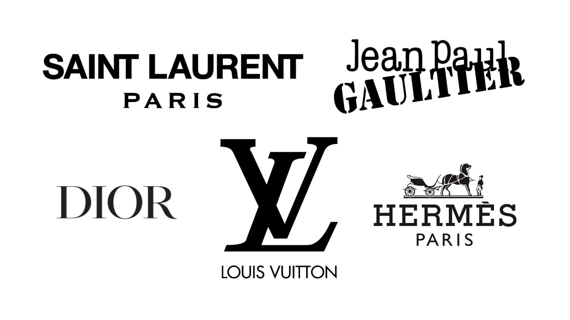 meilleures-marques-de-haute-couture-francaise