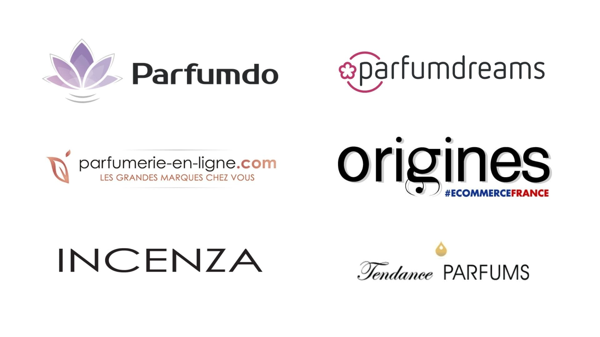 meilleurs-sites-de-parfums-fiables