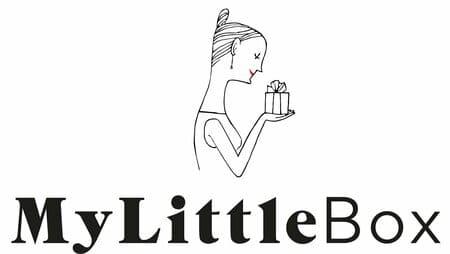 my-little-box-logo