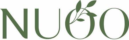nuoo-logo