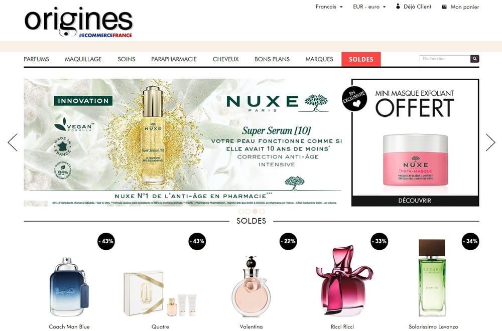 origines-parfums-web