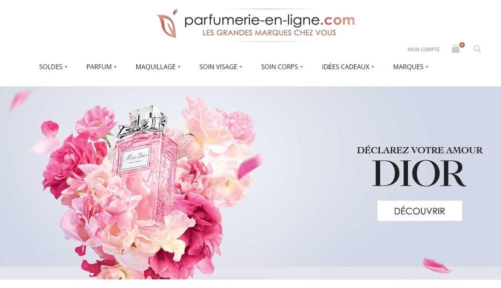 parfumerie-en-ligne.com-web