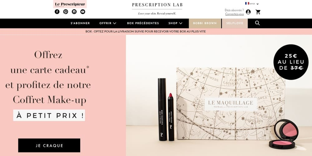 prescriptionlab-web