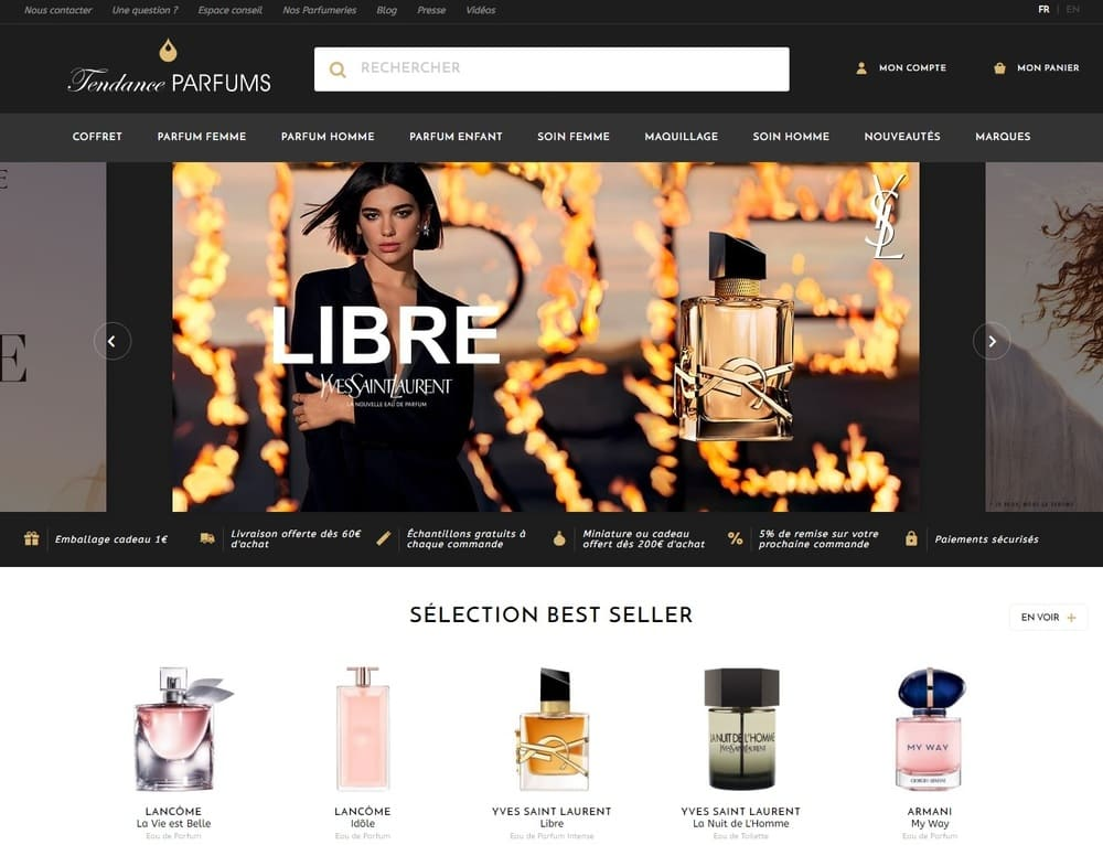 tendance-parfums-web