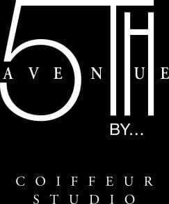5-th-Avenue-By