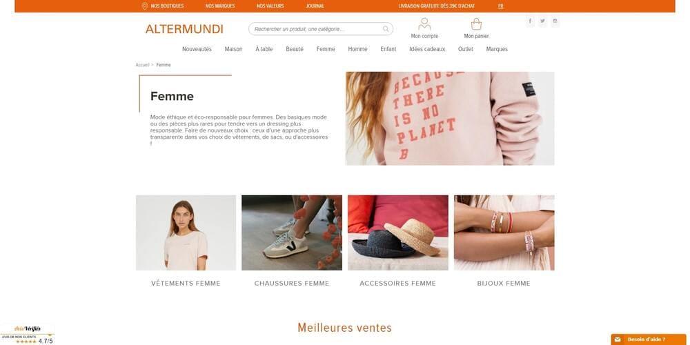 Altermundi-page