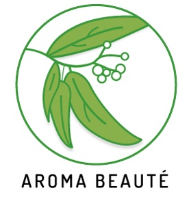 Aroma-beaute