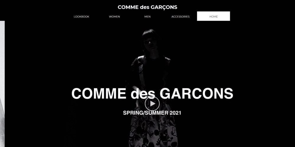 Comme-des-Garcons-page