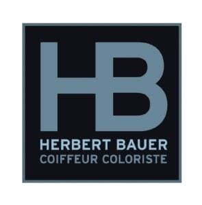 Herbert-Bauer
