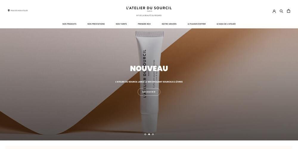 Latelier-du-sourcil-page