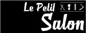 Le-Petit-Salon