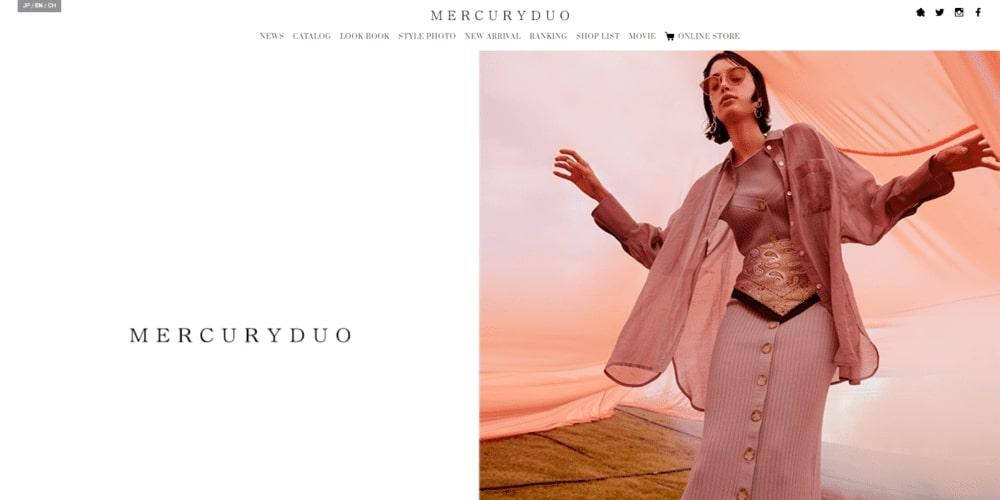 Mercury-Duo-page