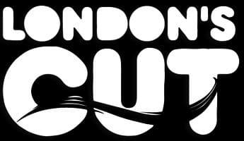 Salon-de-coiffure-Londons-Cut