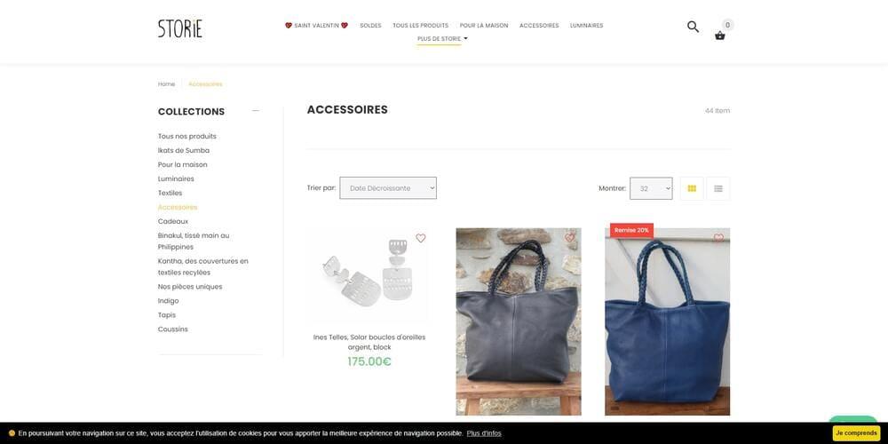 Stories-Shop-web