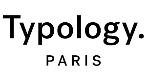 Typology-logo