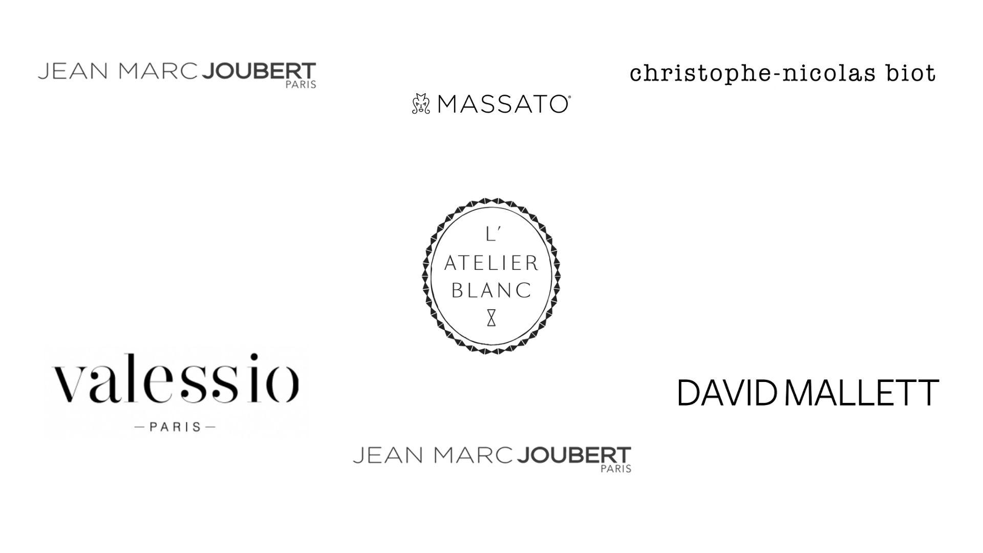 meilleurs-salons-de-coiffure-a-Paris