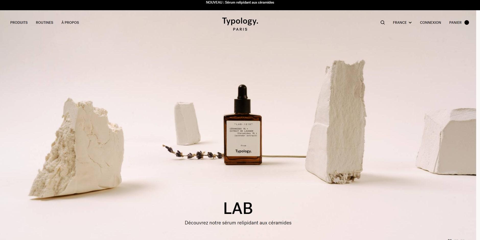 typology-paris-page