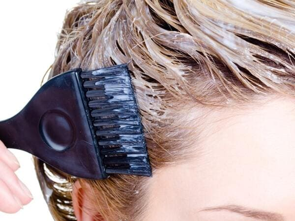 Comment-entretenir-sa-couleur-cheveux