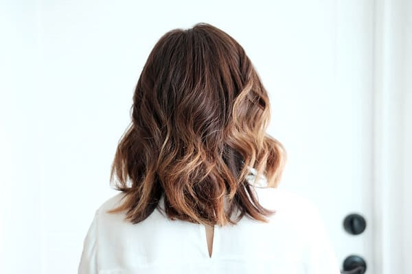 Difference-entre-meche-et-balayage