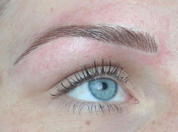 Les-sourcils-fins